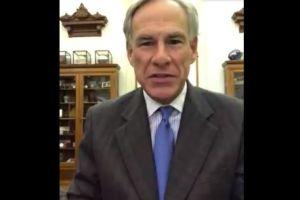 Texas: Ahora se podría ir a cárcel por robar paquetes de correo