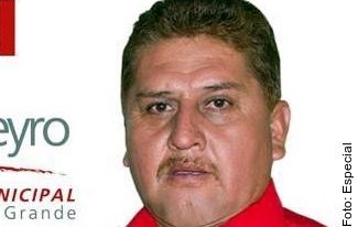 Liberan a Edil y esposa plagiados en Puebla
