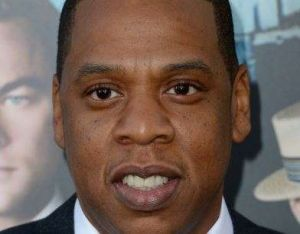 Es oficial, Jay-Z es el primer cantante de hip hop multimillonario