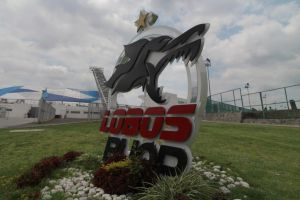 Lo negaron y hoy Lobos BUAP deja de existir para 'subir' a Juárez FC a la Liga MX