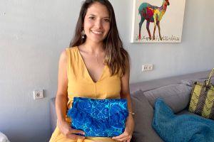 Inmigrantes mexicanas se vuelven emprendedoras en Israel