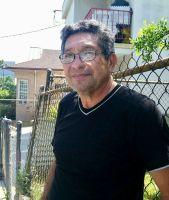 Cuidado con el fraude migratorio telefónico contra adultos mayores