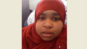 Polémica: mujer recluta de terroristas sólo recibe 4 años de cárcel en Nueva York