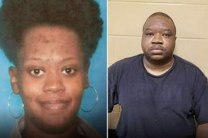 Mujer viola a su bebé de un año; acusa a un policía de obligarla y grabarla