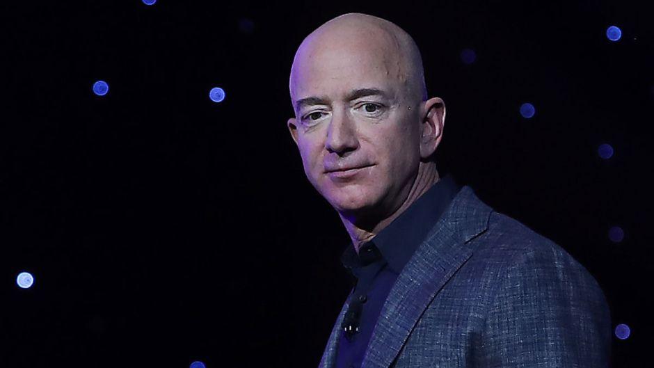 El hombre más rico del mundo dice que este es el secreto para tener un negocio de éxito en el futuro
