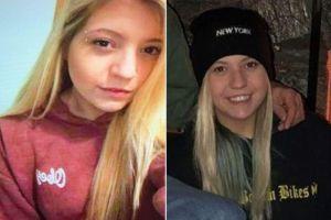 Hallan muerta en Florida a joven desaparecida de Nueva York