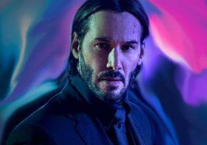 Lionsgate transmitirá por streaming gratuito John Wick, La La Land y más