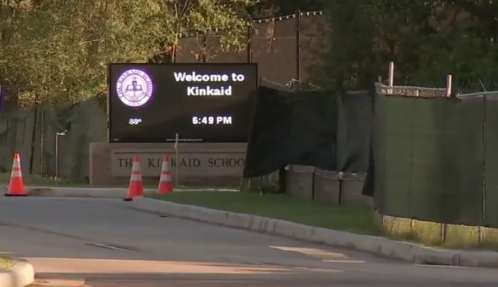 Houston: Investigación revela abusos sexuales a menores en escuela Kinkaid