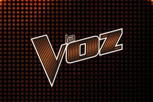 Casting para 'La Voz' de Telemundo llega a Los Ángeles