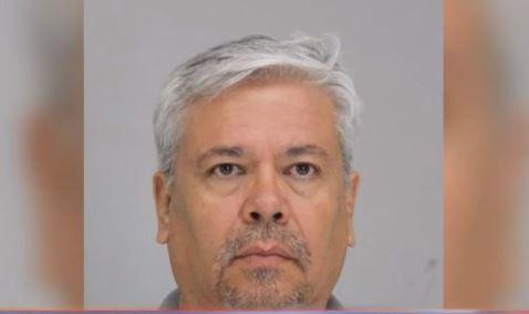 Dallas: Líder comunitario acusado de agresión sexual de una menor
