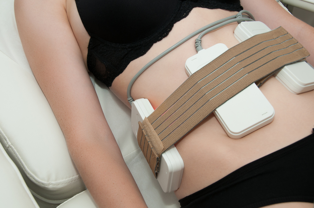 Conoce el lipocontour 3D y los beneficios para adelgazar
