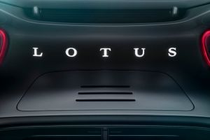Después de 11 años, por fin revelará un nuevo modelo de Lotus