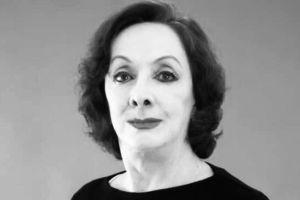 Muere Mercedes Pascual a los 88 años, actriz de telenovelas como 'Cuna de Lobos' y 'Teresa'