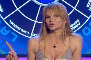 Mhoni Vidente predice cuáles serán los signos que ganarán la lotería gracias al planeta Júpiter