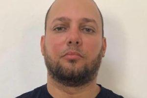 En yola y rumbo a Puerto Rico, así detienen a sospechoso de ataque contra David Ortiz