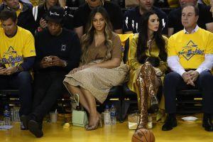 Amenazas de muerte: Fans de Beyoncé y los ataques brutales a mujer 'coqueteando' con Jay-Z