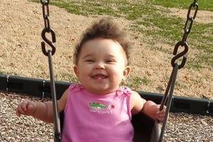 Muere bebé abandonada 15 horas en un auto ¡con 79 °F afuera!