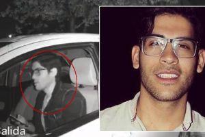 Caen sospechosos por crimen de Norberto Ronquillo, chofer de Uber implicado