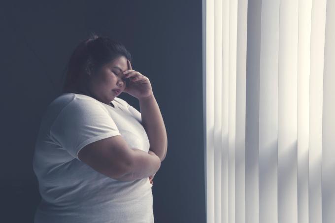 ¿La grasa en nuestro cuerpo facilita el desarrollo de las células cancerígenas?