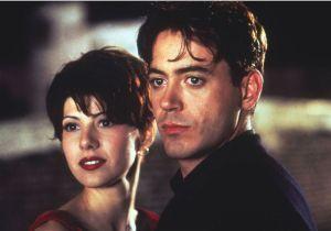 Las 5 mejores películas de Robert Downey Jr. en Netflix