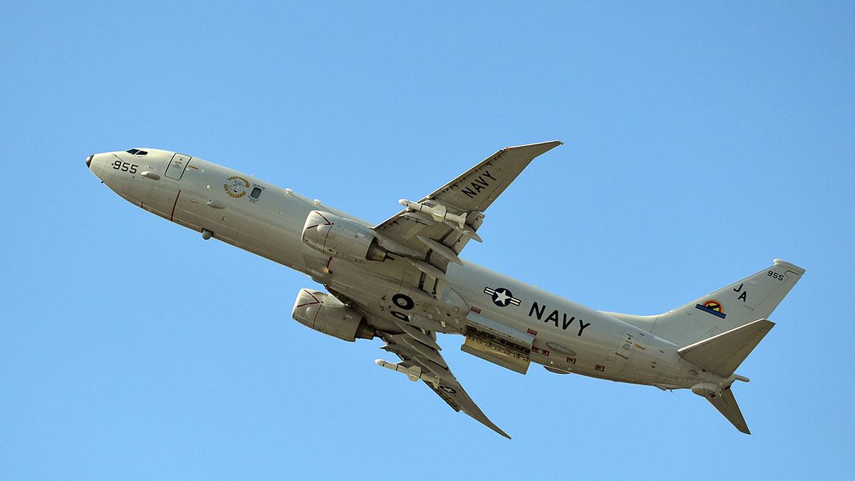 Los 5 aviones más caros del ejército de EEUU