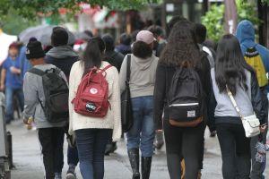 Tiroteos en EEUU ponen bajo la lupa la seguridad en los colegios en vísperas de un nuevo año escolar