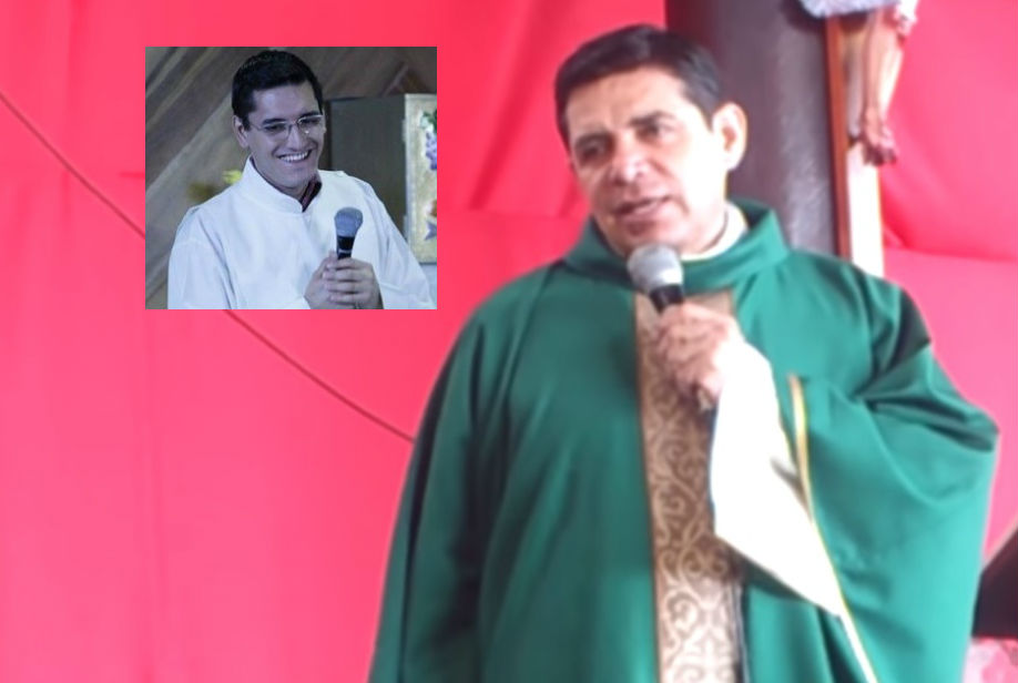 México: prisión preventiva a sacerdote por muerte de estudiante Leonardo Avendaño