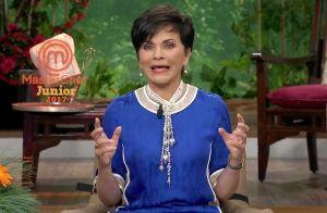 ¿Pati Chapoy traiciona a TV Azteca promocionando show de Televisa?