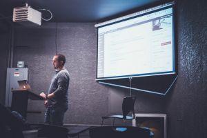 Oficinas 2.0: los accesorios que no pueden faltarte