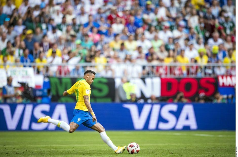 Barcelona le pone tres condiciones a Neymar para que regrese