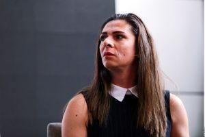 Que pase el dato: Hacienda le perdona medio millón de dólares a Ana Guevara y ella dice que fue 'error de su contador'