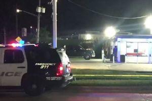 Houston: Durante robo asesinan a un dueño de puestos de tacos