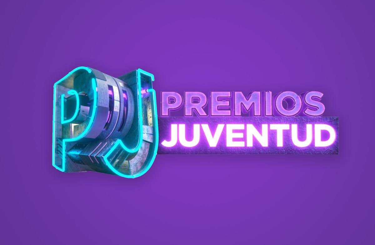 Univision confirma a los primeros artistas que se presentarán en Premios Juventud 2019