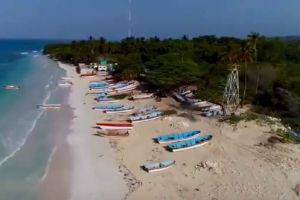 Cinco razones que prueban que República Dominicana sigue siendo una joya del turismo
