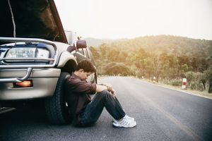5 modos en que tu auto te avisa que está a punto de morir