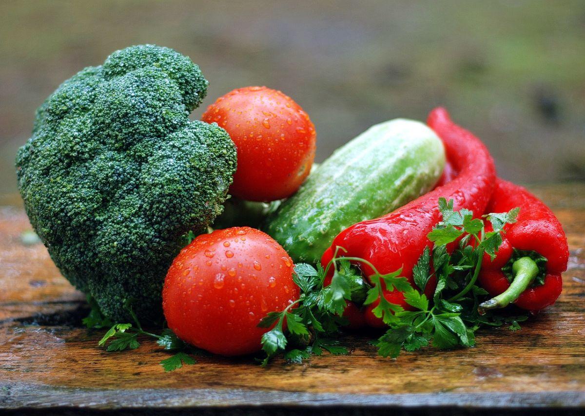 7 alimentos que refuerzan nuestro sistema inmunológico