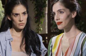 Nuevo avance de 'La Usurpadora' nos deja ver que no es igual que la versión con Gabriela Spanic