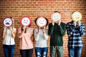 Six Degrees: cómo fue y quién creó la primera red social de internet