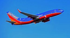 aerolíneas más baratas