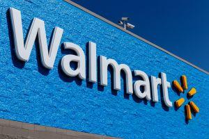 Mira los mejores especiales que tiene Walmart esta semana en artículos para el hogar