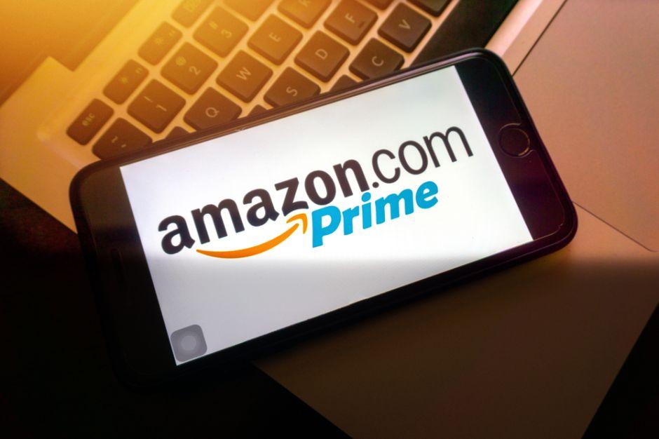 Amazon: 7 gráficos que muestran el extraordinario crecimiento del gigante del comercio electrónico en el mundo