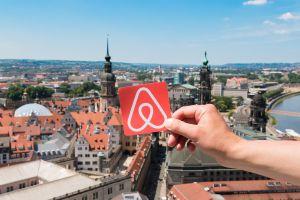 ¿Realmente es más barato Airbnb que un hotel?
