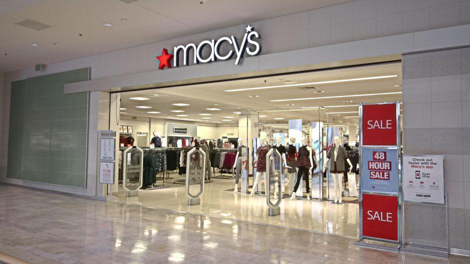 Las mejores carteras que están en liquidación en Macy's