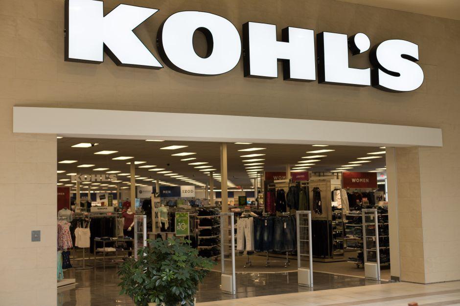 Los mejores descuentos de la tienda Kohl's