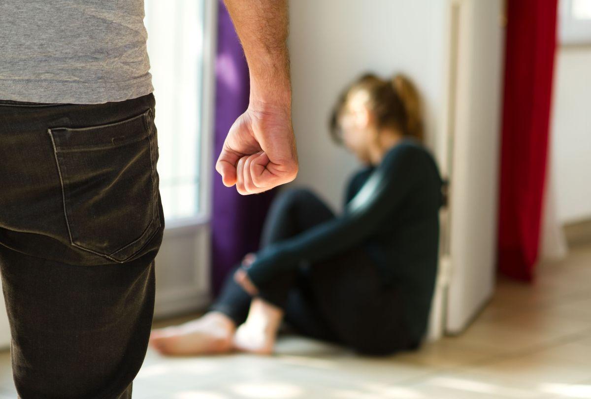 Los numeritos de la violencia contra mujeres