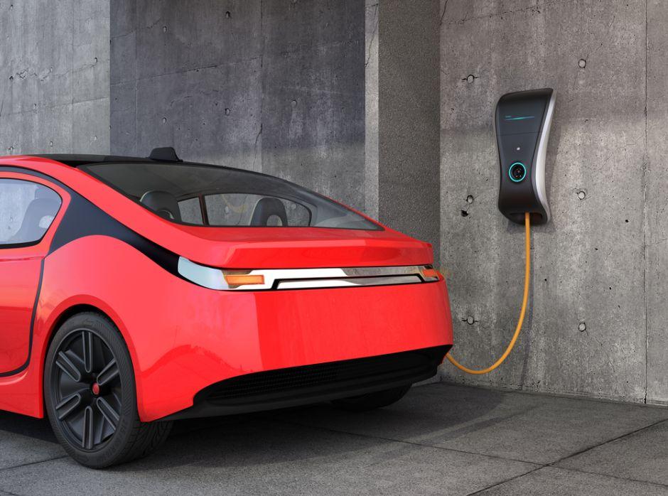 Covid-19 provoca una caída en la venta de autos híbridos y eléctricos en México