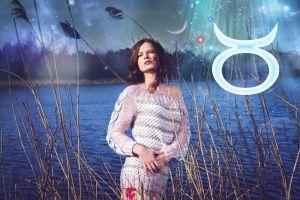 Horóscopo: Qué le espera al signo de Tauro en este mes de Febrero 2020