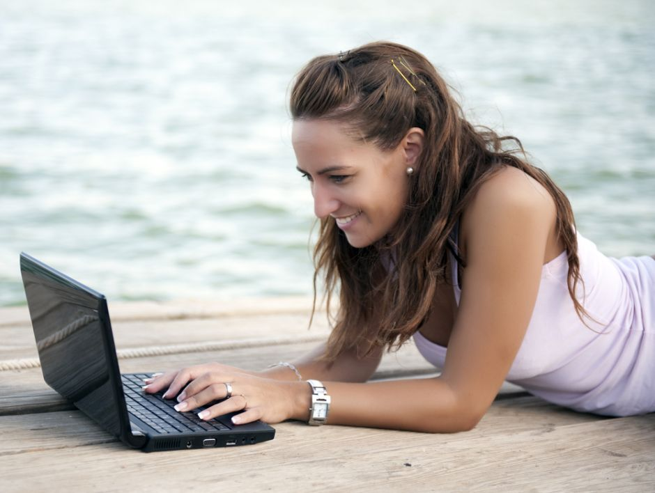 5 mini laptops que podrás conseguir en Amazon por menos de $150