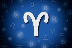 Horóscopo: Qué le espera al signo de Aries en este mes de Febrero 2020