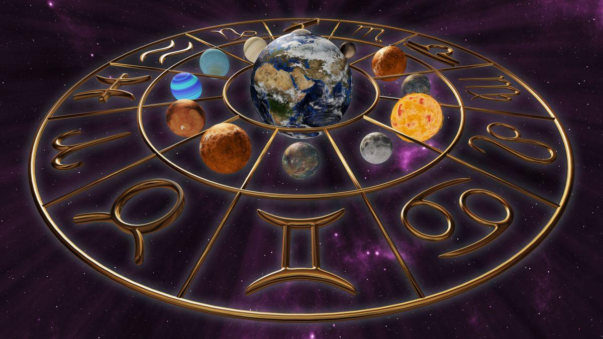 Horóscopo de octubre: ¿Qué traen los astros este mes para tu signo del Zodiaco?